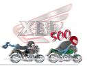 XBR.de