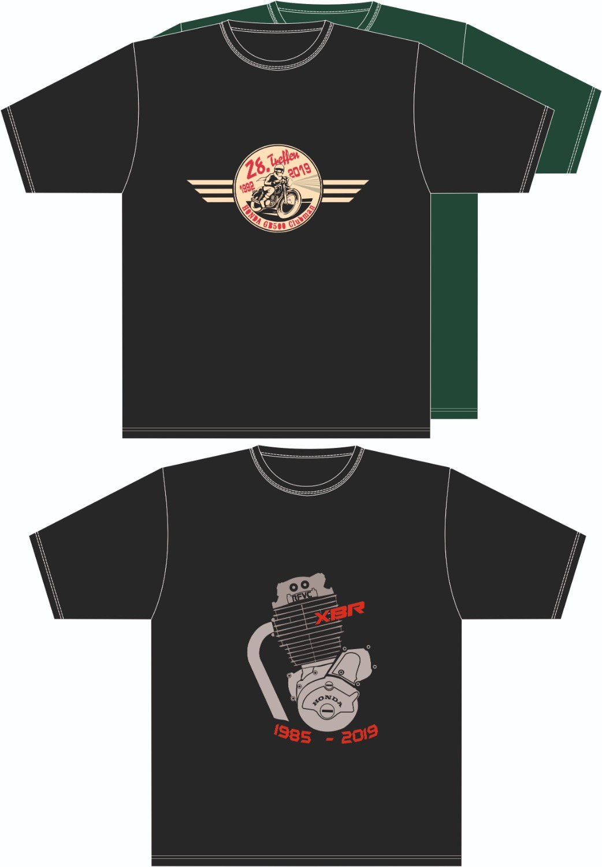 shirts2019offerteForum.jpg