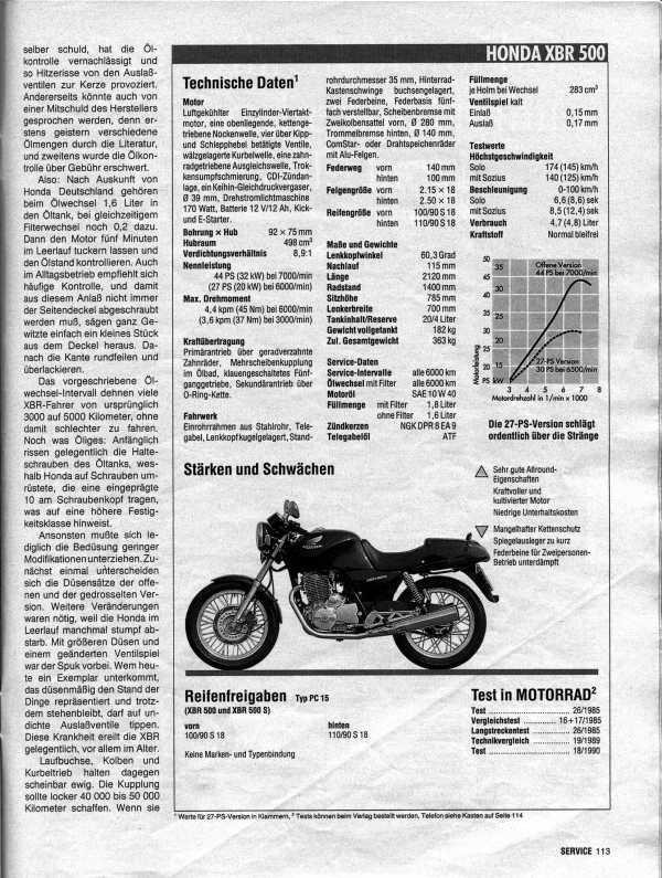 MOTORRAD_1993_21_113.JPG