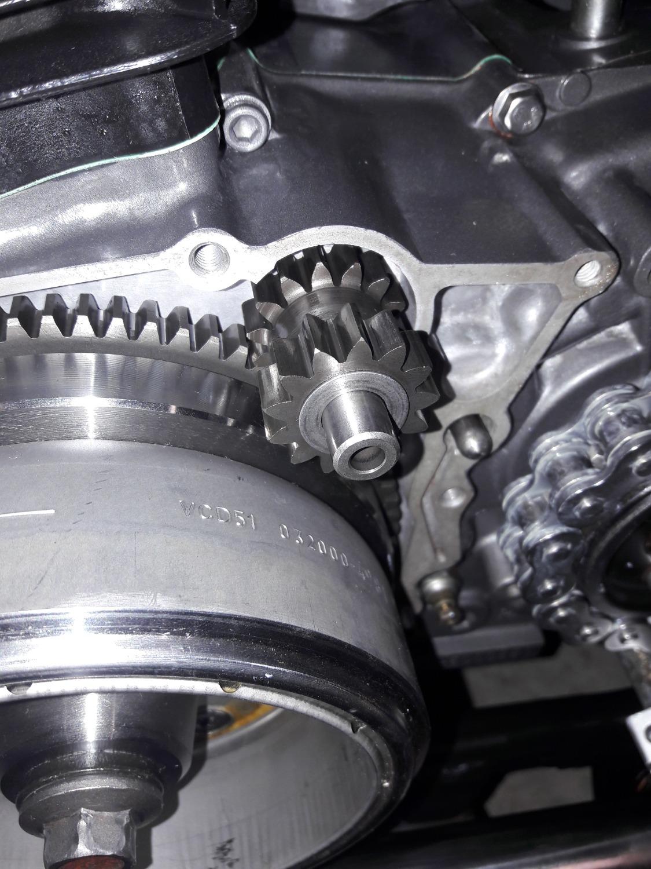 HondaTandwiel28233MK50002.jpg