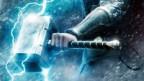 Mjølnirs Avatar